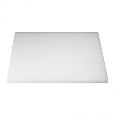Chopping Board - White (45cm x 30cm)