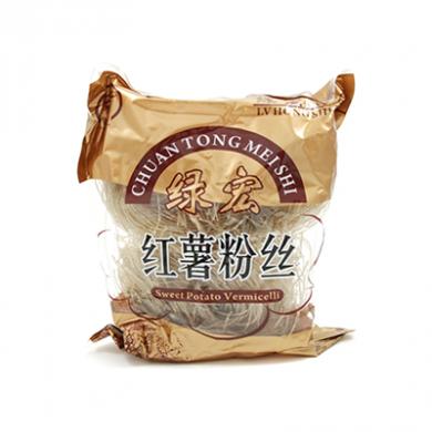 Sweet Potato Vermicelli (400g)