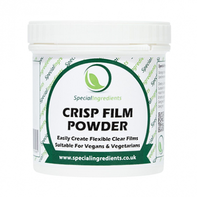 Crisp Film Powder (100g)