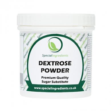 Dextrose Powder (250g)