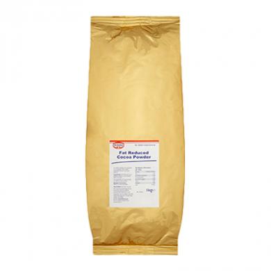 Dr. Oetker - Fat Reduced Cocoa Powder (1kg)