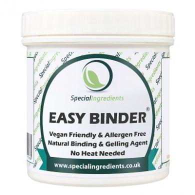 Easy Binder (100g)