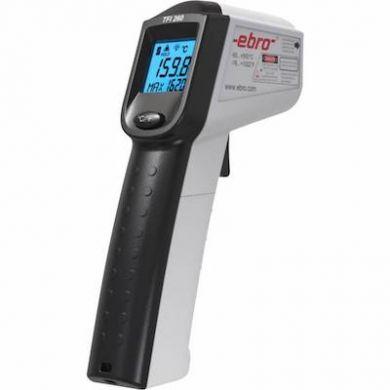 Ebro Infrared Thermometer (TFI 260)