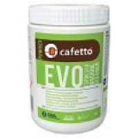 Cafetto Evo - Espresso Machine Cleaning Powder (1kg)