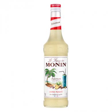 Monin Syrup - Falernum (70cl)