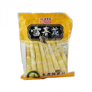 Wild Bamboo Shoots (250g)