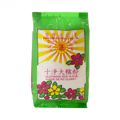 Foo Lung Ching Kee - Glutinous Rice Flour (450g)