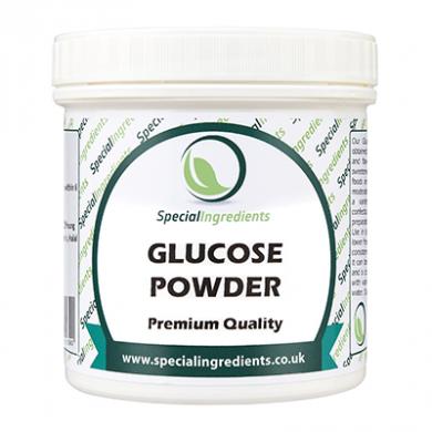 Glucose Powder (1kg)