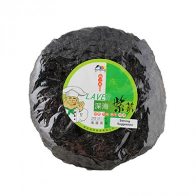 Haizhilin - Roasted Seaweed (50g)