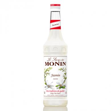 Monin Syrup - Jasmine (70cl)