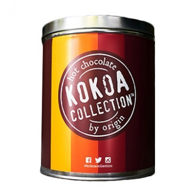 Kokoa Collection Sundries - Storage Tins