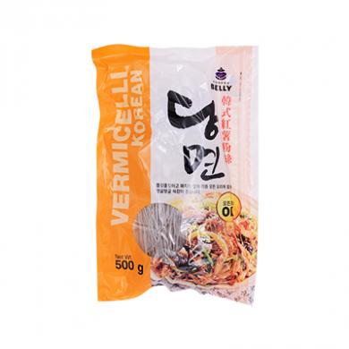 Korean Belly - Vermicelli (500g)