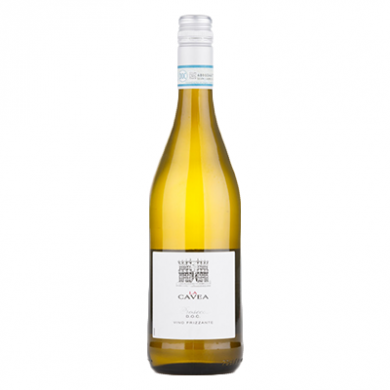 La Cavea - Prosecco DOC Vino Frizzante (750ml) 11.5% ABV (Sc