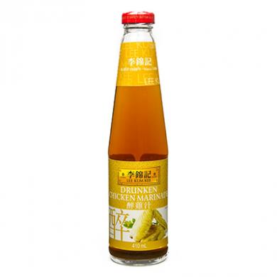Lee Kum Kee - Drunken Chicken Marinade (410ml)