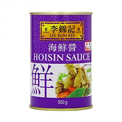 Lee Kum Kee - Hoisin Sauce (500g)