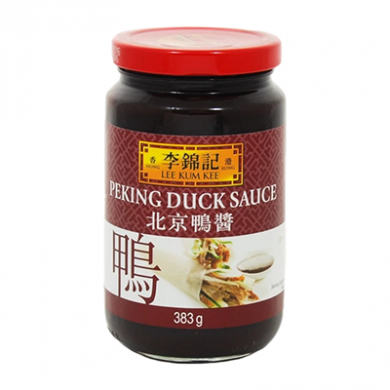 Lee Kum Kee - Peking Duck Sauce (383g)