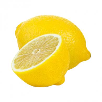 Lemon - Fresh Single (Large)