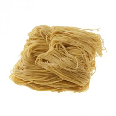 Lion - Thin Extra Fine Noodles (450g)