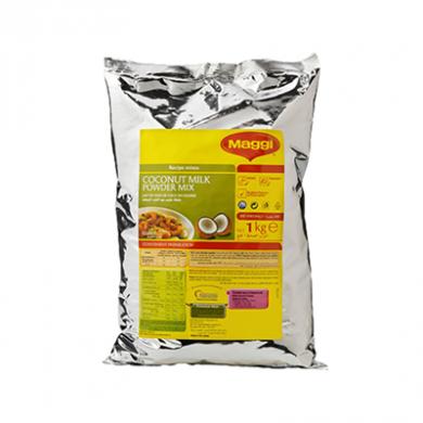 Maggi - Coconut Milk Powder Mix (1kg)