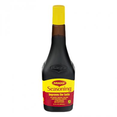 Maggi Seasoning Sauce (800ml)
