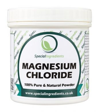 Magnesium Chloride (250g)