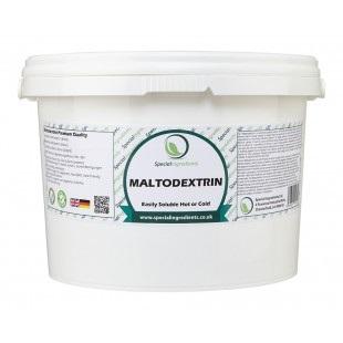 Maltodextrin (1kg)