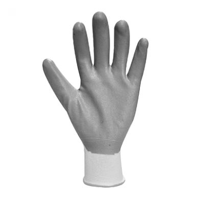 Polyco - Matrix F Grip Gloves (Size 8)