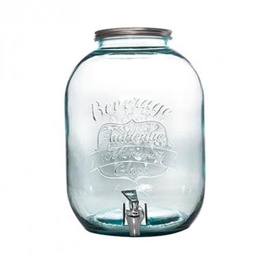 Mediterraneo Drinks Dispenser (12.5 Litre)