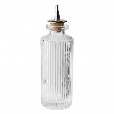 Mezclar Empire Bitters Bottle (145ml)
