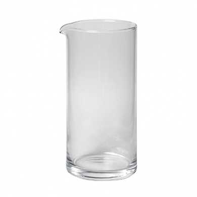 Mezclar - Japanese Style Mixing Glass (710ml)