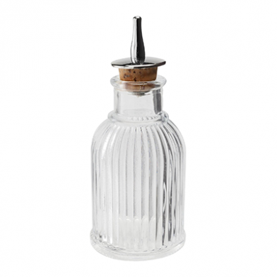 Mezclar Liberty Bitters Bottle (100ml) - Small
