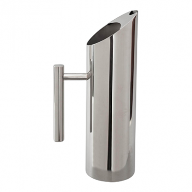 Mezclar - Stainless Steel Water Jug (1.5 Litre)