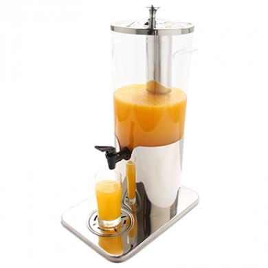 Milk/Juice Dispenser (5 Litre)