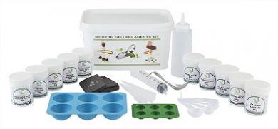 Modern Gelling Agents Kit