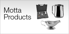 Motta Products