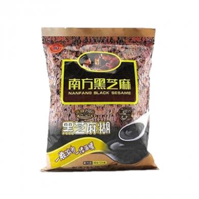 Nanfang - Instant Black Sesame Paste (480g) - OFFER BBD 19-0