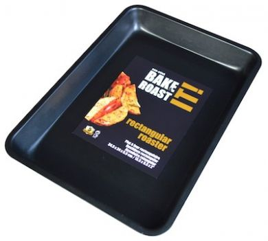 Non-Stick Roasting Tray (345 x 240mm)
