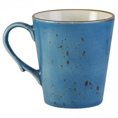 Elements Mug (250ml) - Ocean Mist