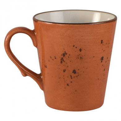 Elements Mug (250ml) - Sunburst