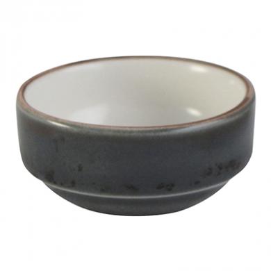 Elements Ramekin (6cm) - Slate Grey