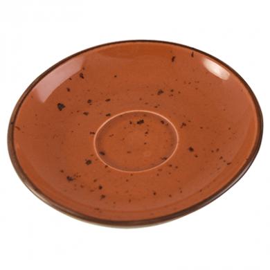 Elements Espresso Saucer (11.5cm) - Sunburst CLEARANCE
