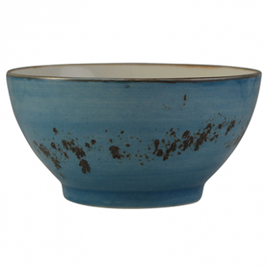 Elements Serving Bowl (14cm) - Ocean Mist