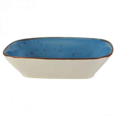 Elements Serving Dish (17cm) - Ocean Mist