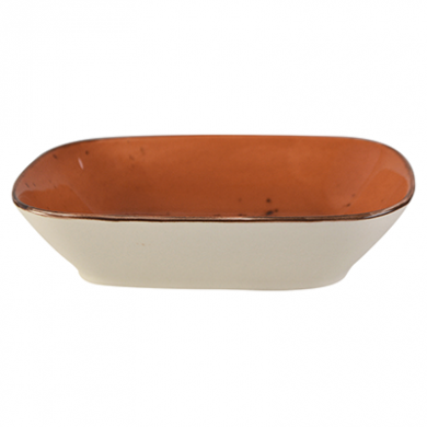 Elements Serving Dish (17cm) - Sunburst CLEARANCE