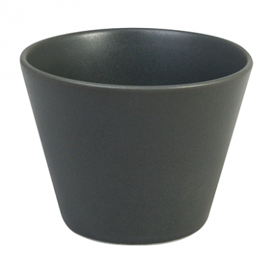 Ston Grey Porcelain - Dip Pot (7.5cm)
