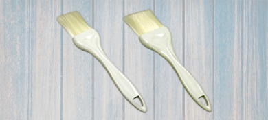 Kitchen - Pastry Brushes