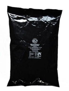 Kokoa Collection Cocoa Powder 32% (Fairtrade) - 1KG Damaged