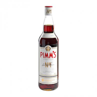 Pimm's No. 1 (700ml) 25% ABV