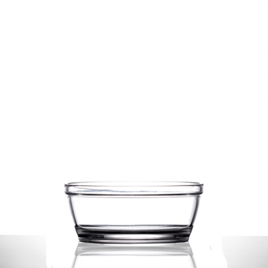 Polycarbonate - Elite Chefs Bowl (90ml)