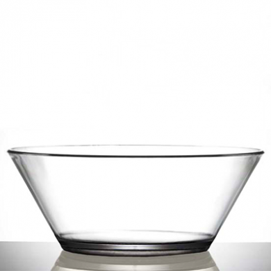 Polycarbonate - Serving Bowl (2328ml/82oz)